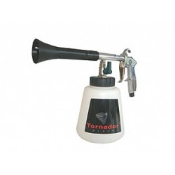 Tornador-Gun Z-020 Pistolet à air comprimé