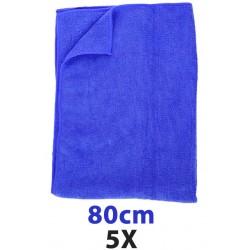 Microfibre  80 cm