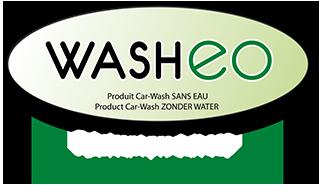 Washeo
